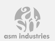asm-industries