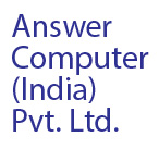 Answer Computer (India) Pvt. Ltd.