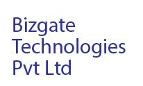 Bizgate Technologies Pvt Ltd