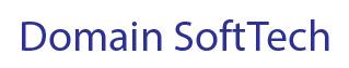 Domain SoftTech