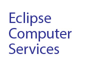 Eclipse Computer Services