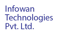 Infowan Technologies Pvt. Ltd.