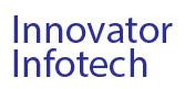 Innovator Infotech
