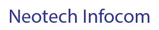 Neotech Infocom