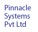 Pinnacle Systems Pvt Ltd