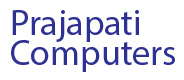 Prajapati Computers