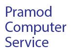 Pramod Computer Service