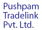 Pushpam Tradelink Pvt. Ltd.