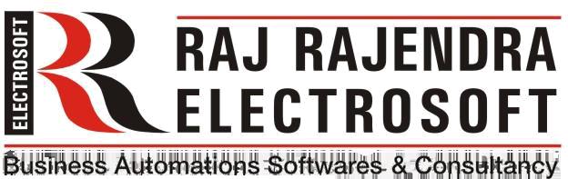 Raj Rajendra Electrosoft