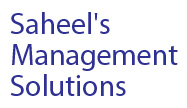 Saheel's Management Solutions