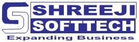 Shreeji Softtech
