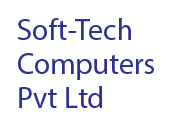 Soft-Tech Computers Pvt Ltd
