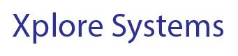 Xplore Systems