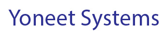 Yoneet Systems