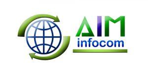 Aim Infocom Services Pvt Ltd