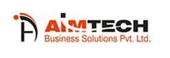 Aimtech Business Solutions Pvt Ltd