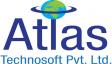 Atlas Technosoft Pvt. Ltd.