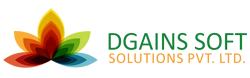 Dgains Soft Solutions Pvt. Ltd.