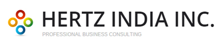 Hertz India Inc