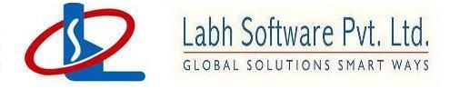 Labh Software Pvt Ltd