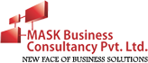 Mask Business Consultancy Pvt. Ltd.