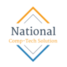 National Comp-Tech Solution