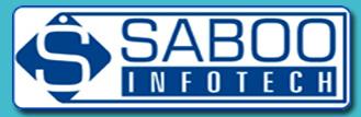 Saboo Infotech