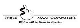 Shree Maat Computers