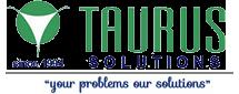 Taurus Solution