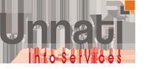 Unnati Info Services