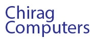 Chirag Computers