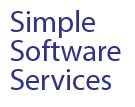 Simple Software Services