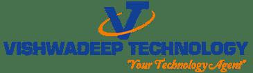 Vishwadeep Technology