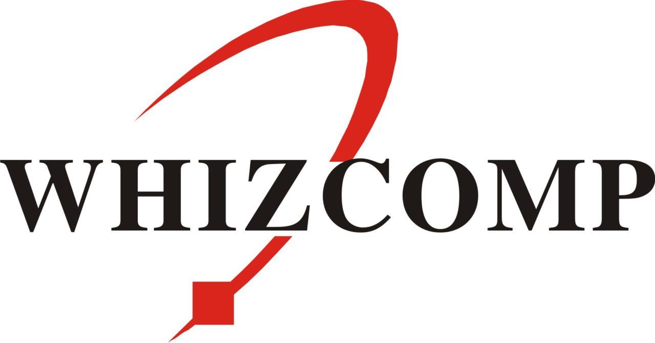 Whizkid Computers Pvt. Ltd.