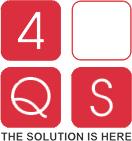 4 Quadrant Solutions Pvt Ltd