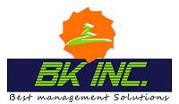 BK INC
