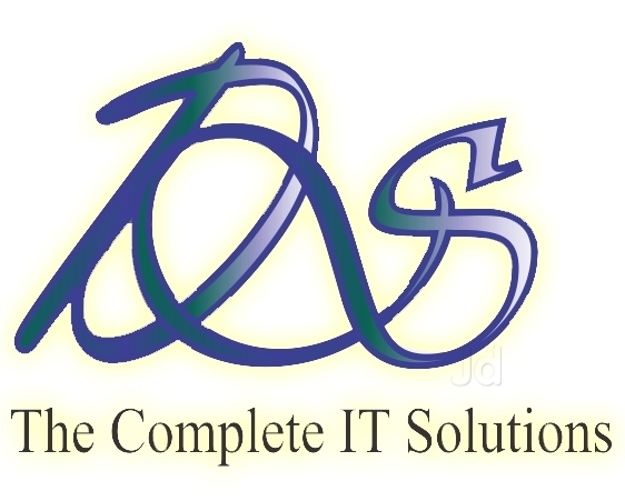 DS Software & Web Solutions