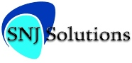 SNJ Solutions Pvt. Ltd.