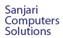 Sanjari Computers Solutions