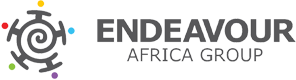 Endeavour Africa