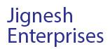 Jignesh Enterprises