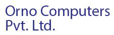 Orno Computers Pvt. Ltd.