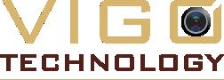 Vigo Technology