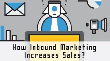 6-things-Sales-people-must-understand-in-inbound-marketing