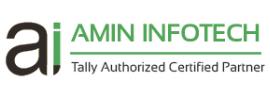 Amin Infotech