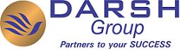 Darsh Technologies LLP