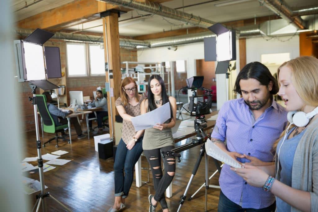 digital salesforce