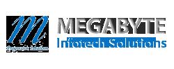 Megabyte Infotech Solutions