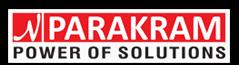 Parakram Infotec (P) Limited
