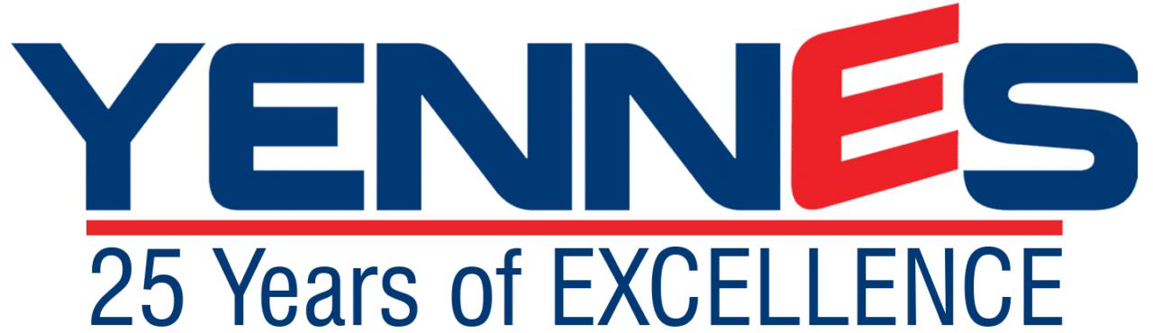 Yennes Infotec Pvt Ltd
